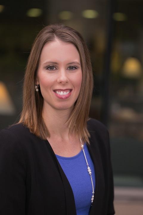 Megan Neubauer Executive Assistant to Founding Dean and Chief Academic Officer Tel: (208) 373-1934 mneubauer@idahocom.org