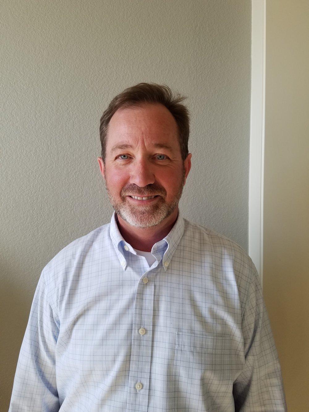 Chris Wilson Director of Facilities Tel: (208) 810-7818 cwilson@idahocom.org