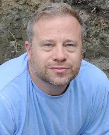 Blaine Maley, PhD Chair of Anatomy Tel: (208) 810-7835 bmaley@idahocom.org