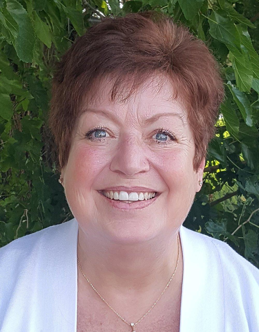 Janette Martin, MEd Director of Admissions Tel: (208) 810-7841 jmartin@idahocom.org