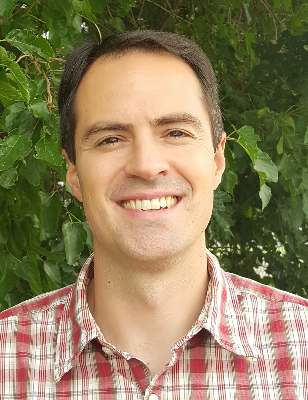 Todd Coffey PhD Chair & Associate Professor - Dept. of Research and Biostatistics Tel: (208) 810-7814 tcoffey@idahocom.org