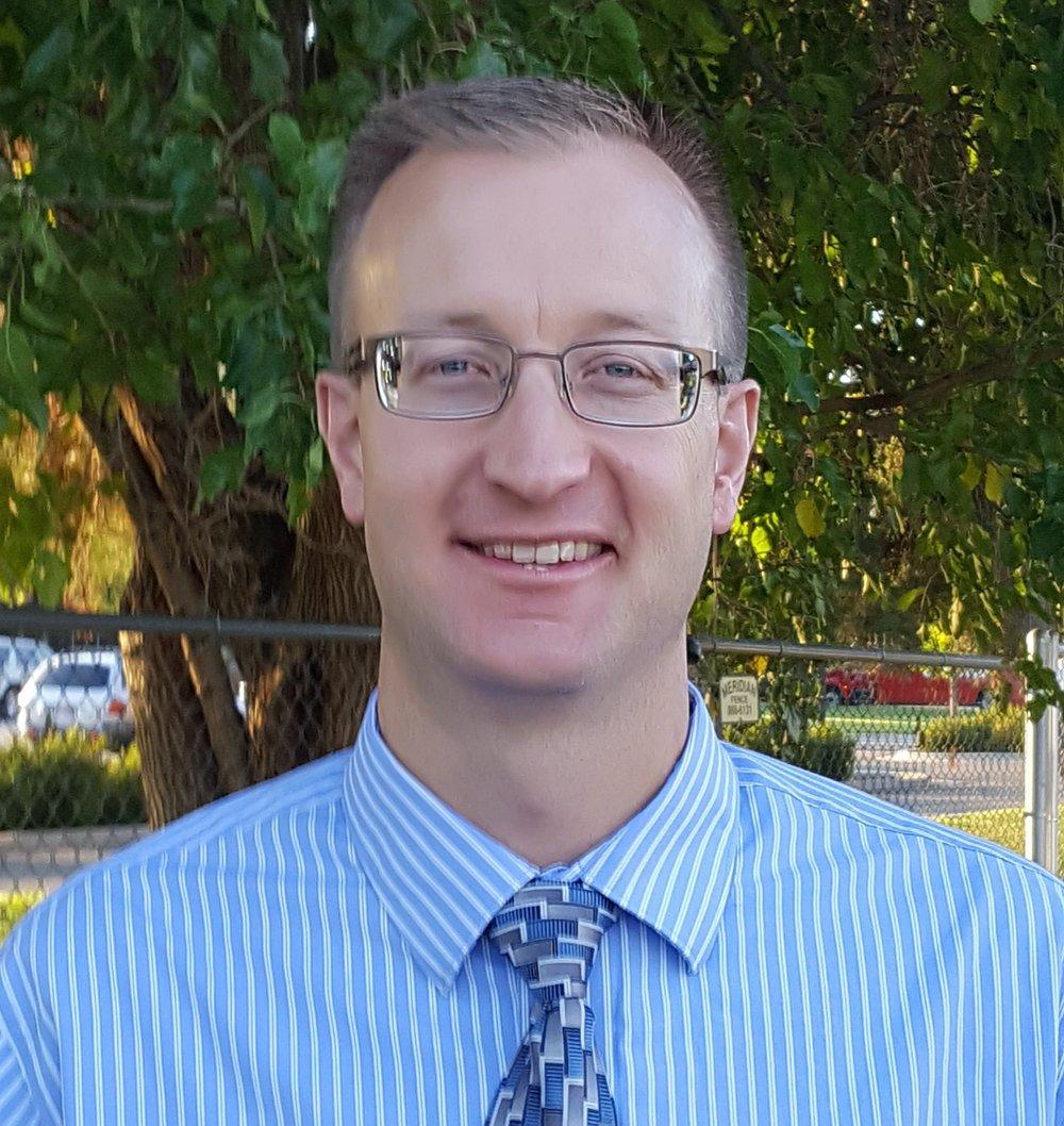 Rodney Bates, DO Primary Care Chair Tel: (208) 810-7809 rbates@idahocom.org