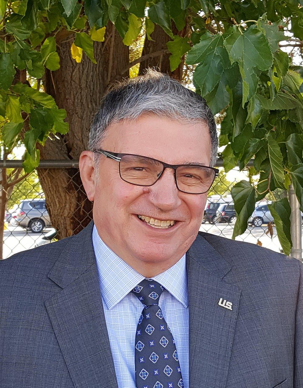David McClusky II, MD Surgery Faculty Tel: (208) 810-7812 dmcclusky2@idahocom.org