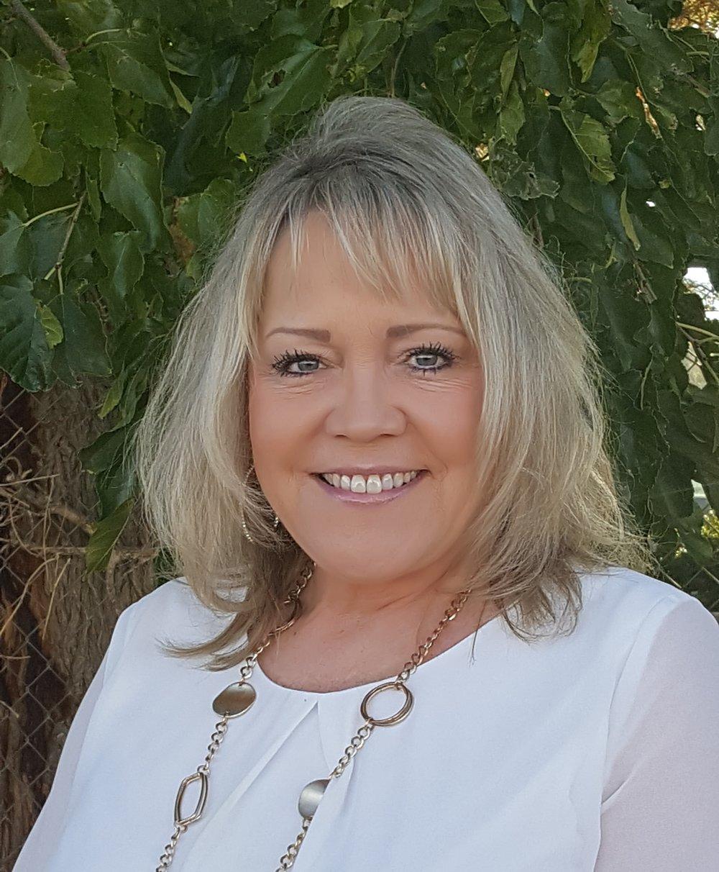 Sharon Eisenbarth Administrative Assistant - Biomedical Tel: (208) 810-7816 seisenbarth@idahocom.org