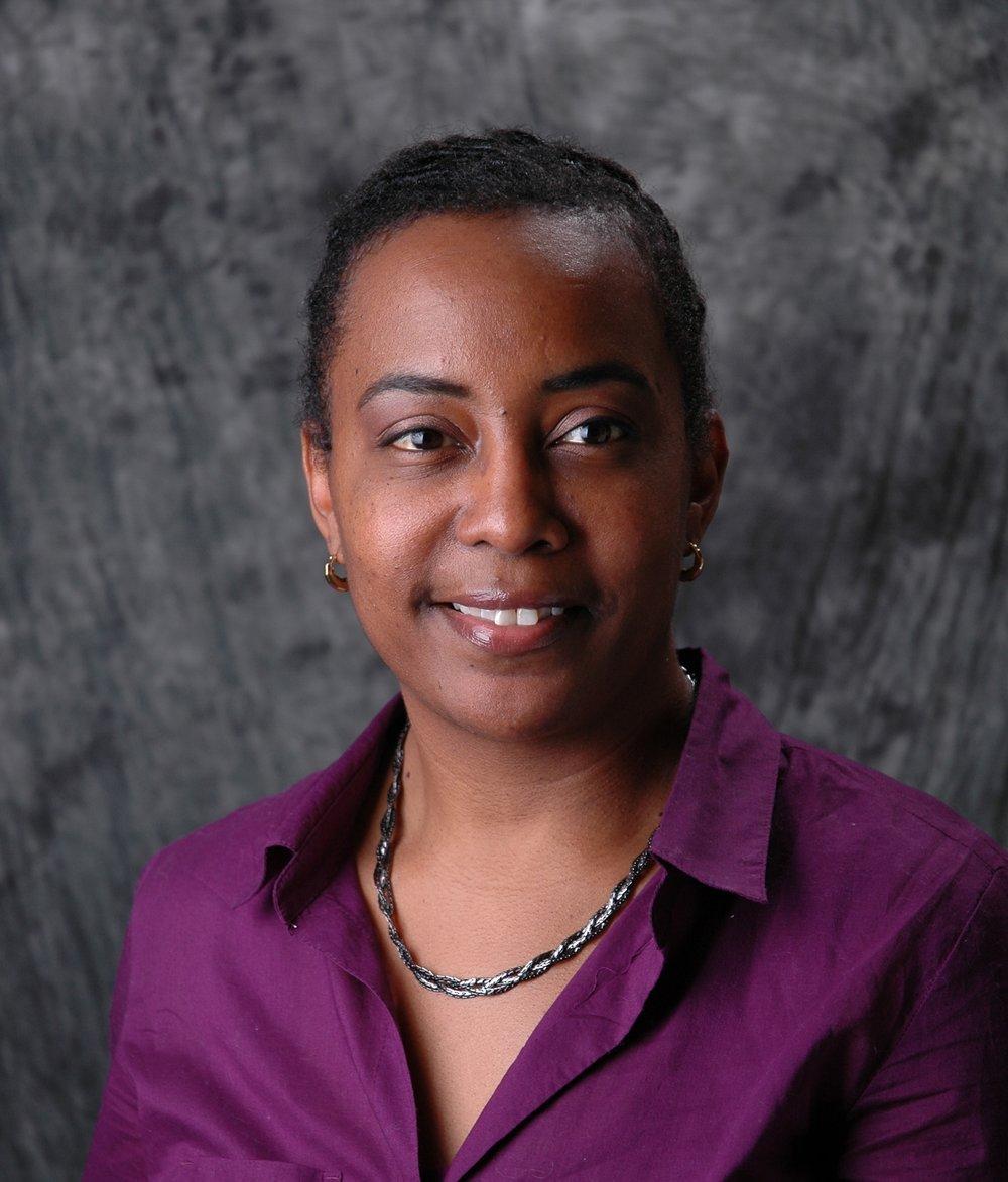 LaToya Woods DO Assistant Professor of Family Medicine Tel: (208) 810-7832 lwoods@idahocom.org