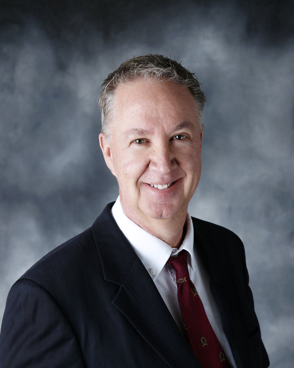 William Perry Baker, PhD Associate Dean of Academic Affairs Tel: (208) 810-7815 wbaker@idahocom.org