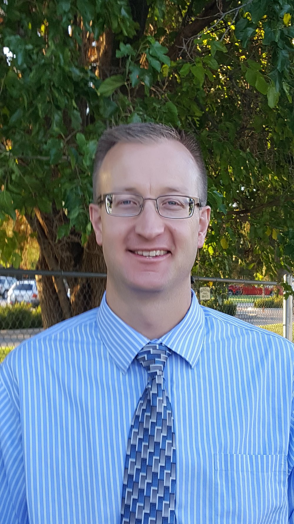 Rodney Bates, DO Primary Care Chair.           Tel: (208) 810-7809 rbates@idahocom.org