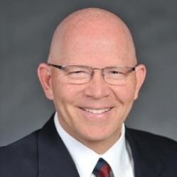 Tracy J. Farnsworth, EdD, MHSA, MBA, FACHE President & Chief Executive Officer Tel: (208) 282-3806 tfarnsworth@idahocom.org
