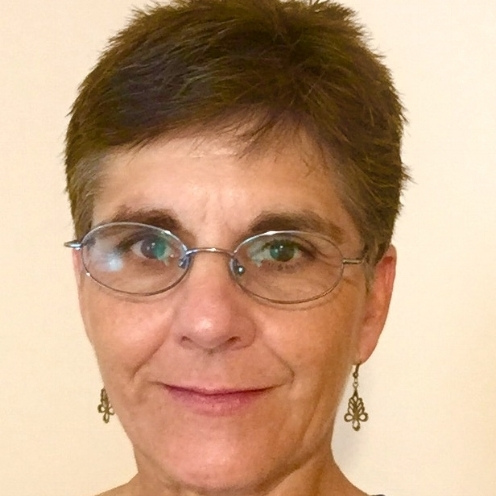 Bonita Biegalke, PhD. Chair of Microbiology                                     bbiegalke@idahocom.org