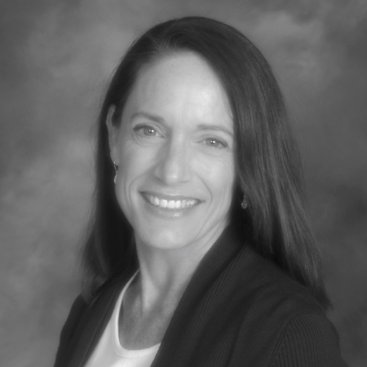 Shannon Blackstock, SHRM-SCP, SPHR Director of Human Resources Tel: (208) 810-7821 sblackstock@idahocom.org