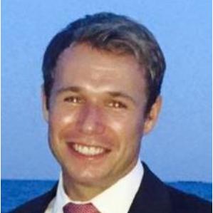 Scott Mosebach Controller  Tel (860) 462-3645 smosebach@idahocom.org