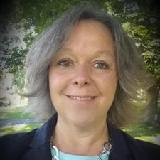 Rena Wear, CPA Assistant Controller / Bursar  Tel: (208) 373-1917 rwear@idahocom.org