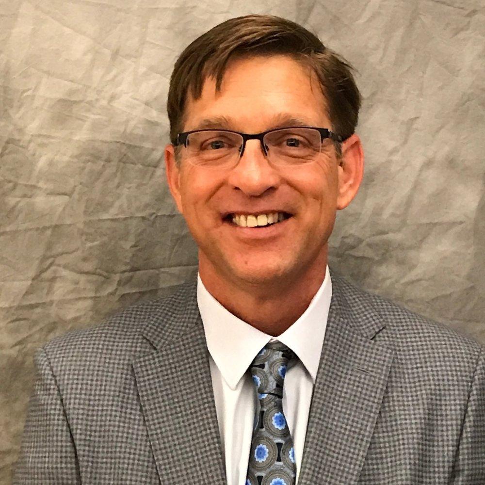 Kevin Wilson DO FACOI FACP Associate Dean of Clinical Affairs Tel: (208) 810-7805 kwilson@idahocom.org