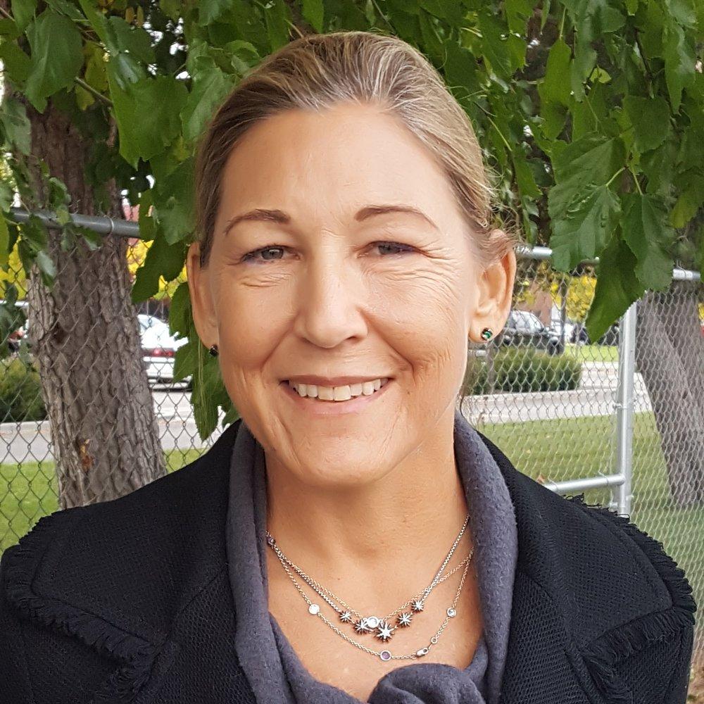 Jennifer Gotto, MD Chair of Psychiatry Tel: (208) 810-7810 jgotto@idahocom.org