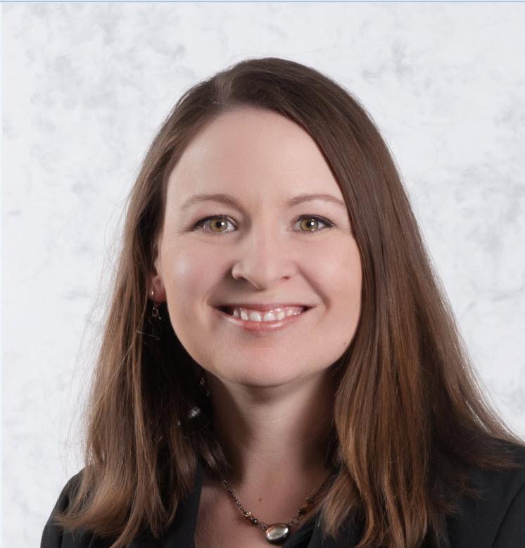 Nicole McMillin, MPA Director of Financial Aid Tel:(208) 810-7823 nmcmillin@idahocom.org