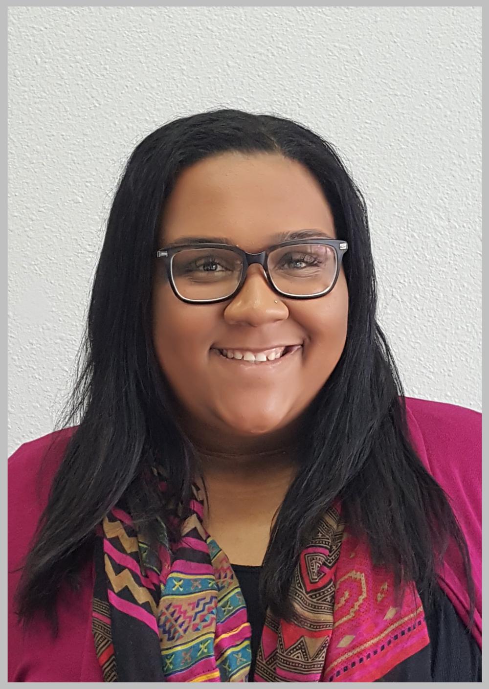 Emily Bridges Admissions Coordinator Tel:(208) 810 7824 ebridges@idahocom.org