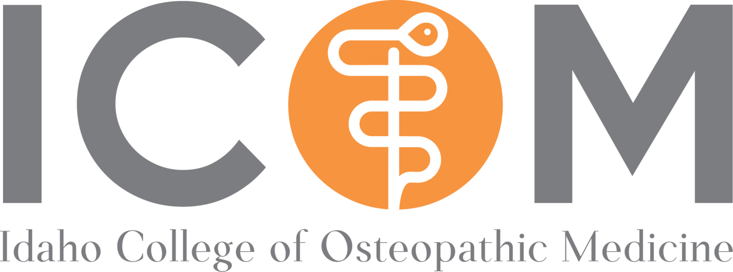 Idaho College of Osteopathic Medicine