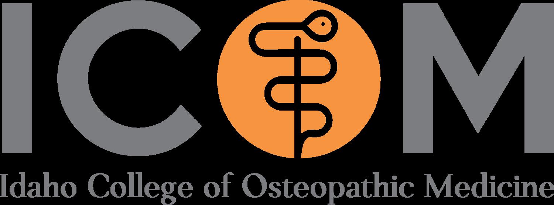Career Planning — Idaho College of Osteopathic Medicine