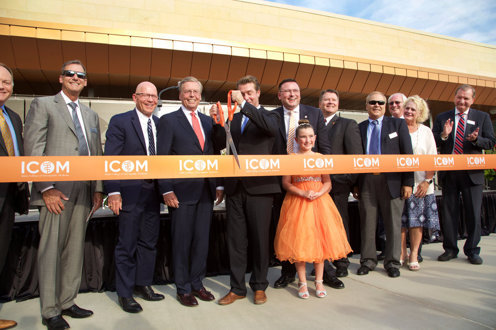 ICOM-ribbon-cutting(2018)-IMG_0060-Leap-Photography.jpg