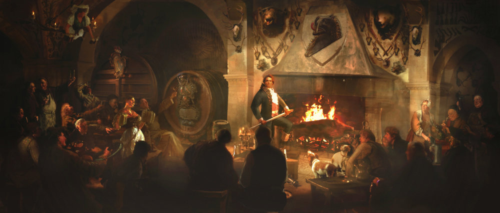 16_tavern_fireplace_v5b_10.15_v2.jpg
