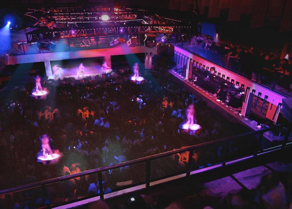 rubyskyclub.jpg