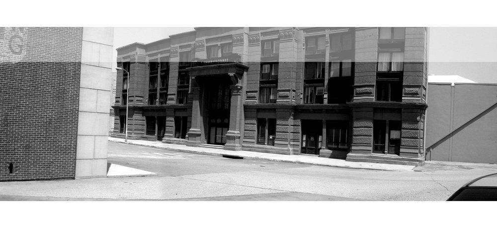 PersilStreet_01.jpg