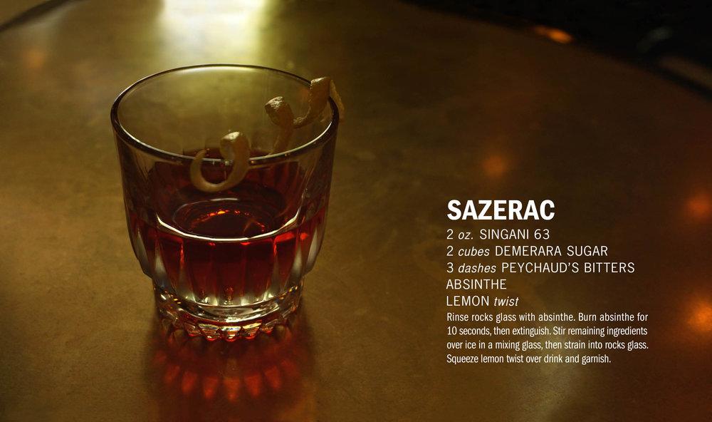 s63classiccocktails_10.jpg
