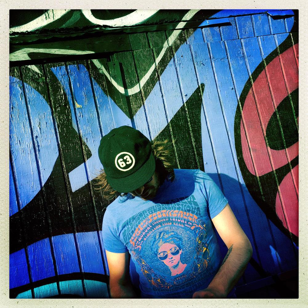 Louis_shirts_007.jpg
