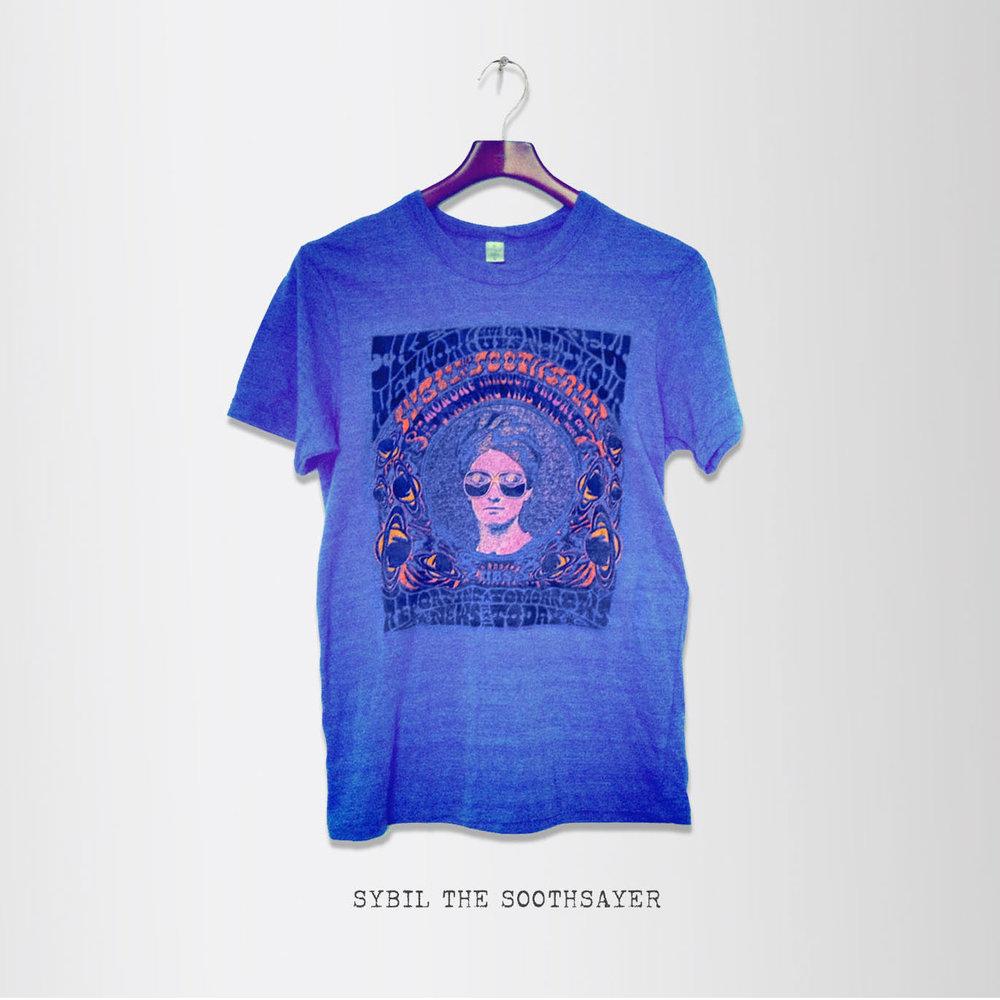 sybilshirt2.jpg