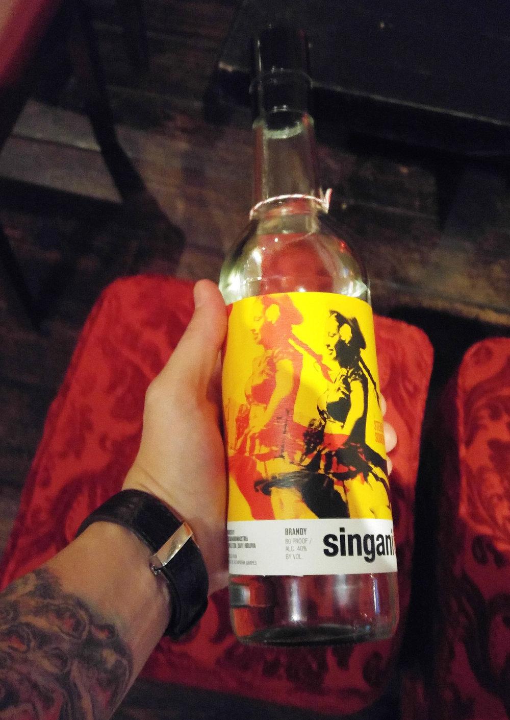 Singani-63-bottle.jpg