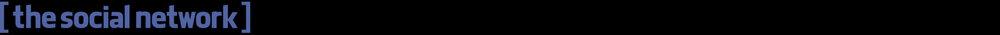 thesocialnetwork_logo2.jpg