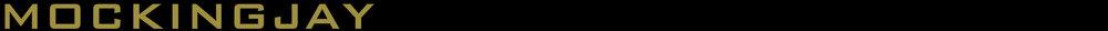 mockingjay_logo2.jpg
