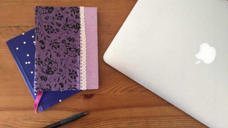 Notebooks_computer.JPG