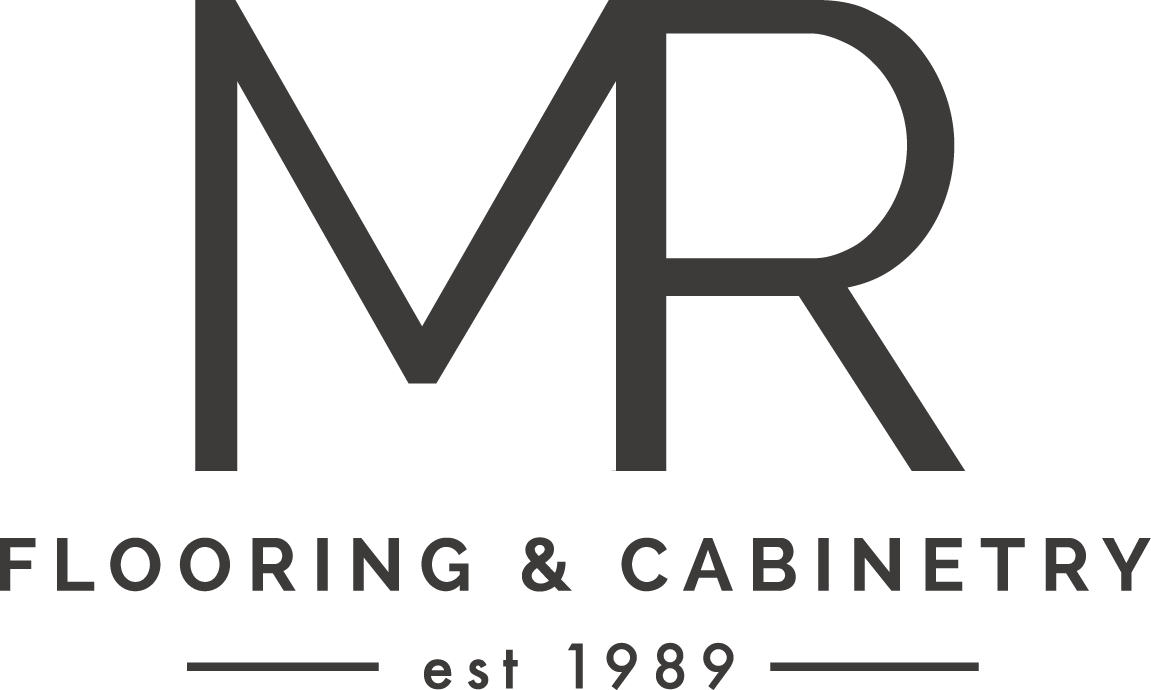 MR FLOORING & CABINETRY