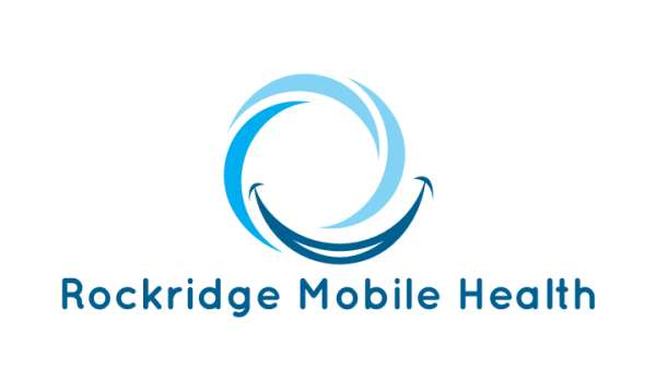 Rockridge Mobile Health