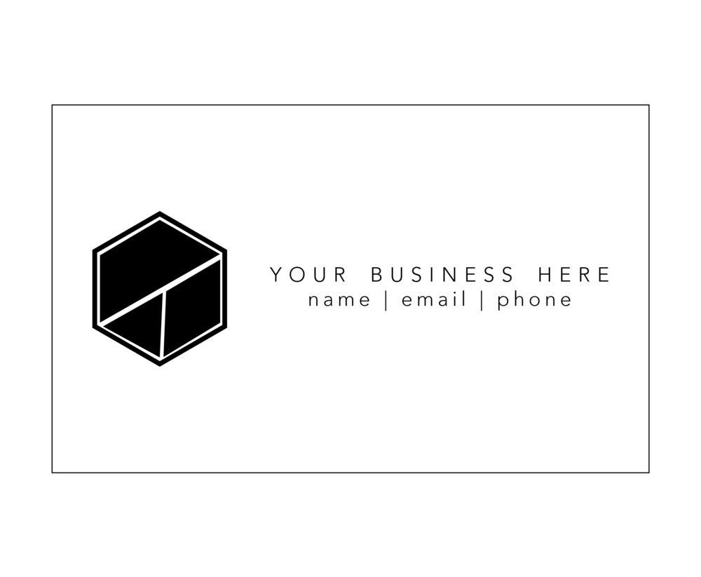 businesscard-01.png