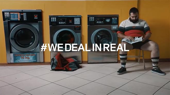 land-rover-we-deal-in-real-laundromat.jpg