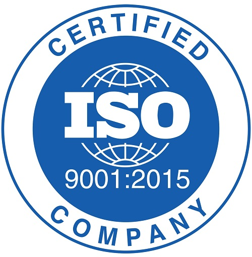 Why ISO 9001 Is Changing - ISO standards are reviewed every five years by the standards committee responsible for their relevance, suitability and effectiveness. At a review in 2012, the majority ofISO committee members decided that the current ISO 9001 standard for quality management needed revision. The new version is replacing the 2008 standard. Organizations have 3 years from release, September 2015, to get re-certified to the new version. That means every company that is currently certified to ISO 9001:2008 needs to be certified to ISO 9001:2015 by September 2018.