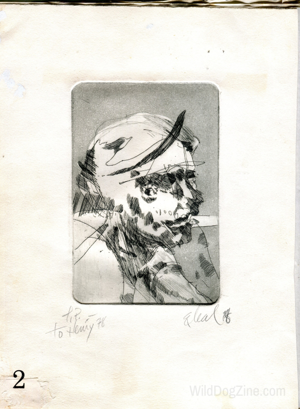 to-henry-wild-dog