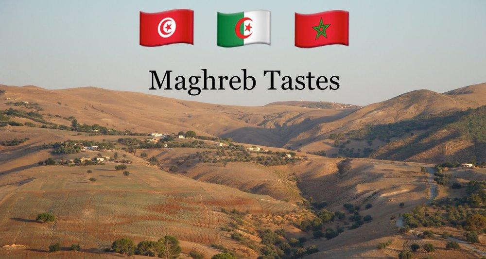 MaghrebTastesOTT2.jpg