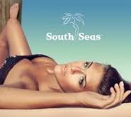 south seas.jpg