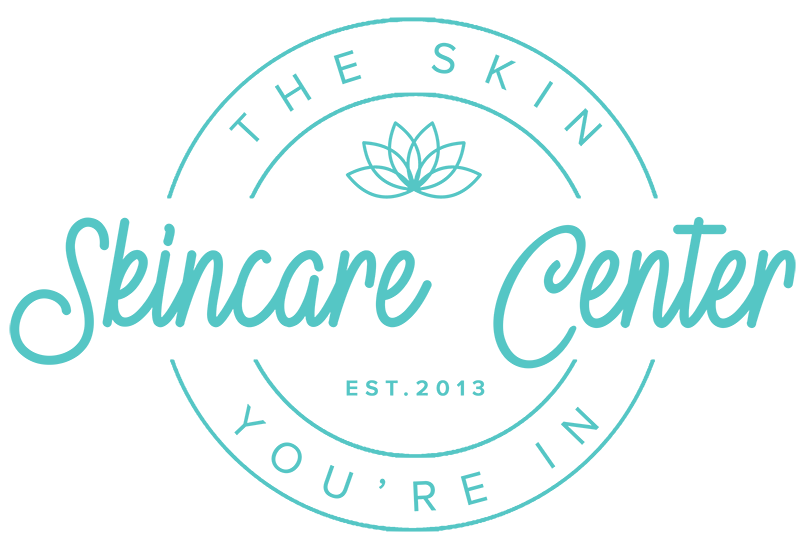 The Skin You're In Skincare Center