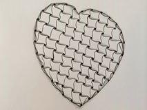 Cadent_Hearts.jpg