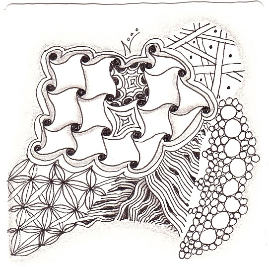 NDawes_Zentangle 001.jpg