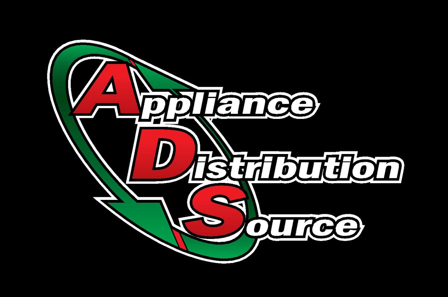 Appliance Distribution Source, LLC