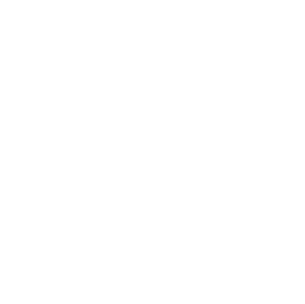 Yellow Derny Cafe