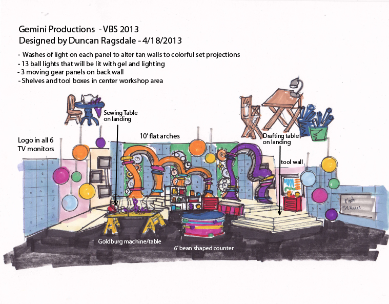 color vbs set.jpg