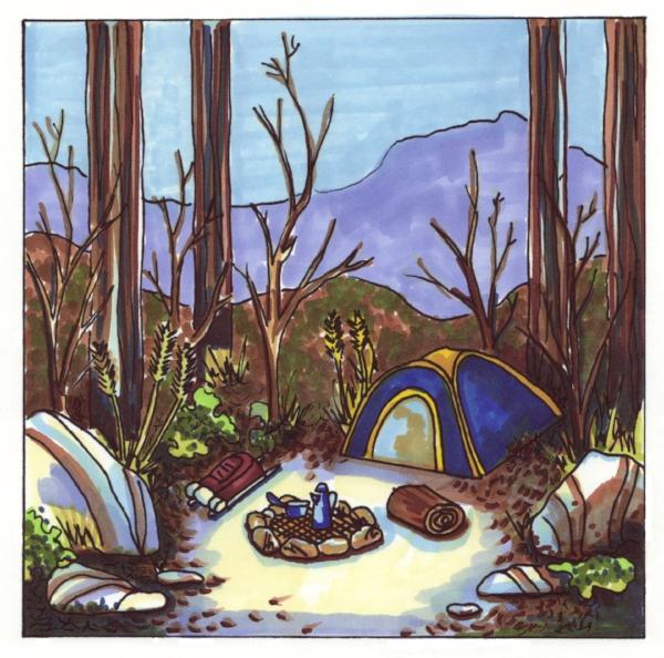 Campsite copy.jpg