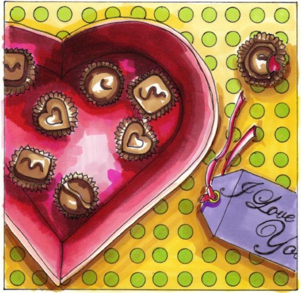 Heart box 300dpi.jpg