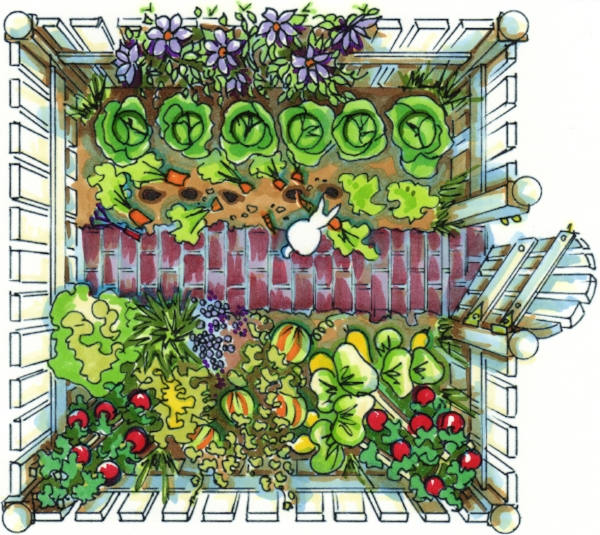 Garden 300dpi.jpg
